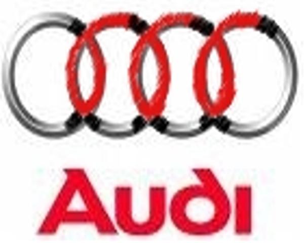 EL NUMERO DE LA BESTIA - 666 Audi-666